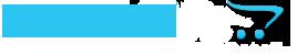 Kocaeli izmit Hurda Araç Teslim Yeri | Kocaeli İzmit Öta Araç Teslim Yeri | Kocaeli Hurda Araç Bertaraf Merkezi | ÇIKMACI41
